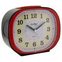 Acetime 895 red