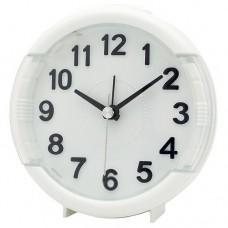 Часы будильник Quartz H607