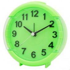 Часы будильник Quartz H604