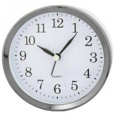 Часы будильник Quartz AS0031b