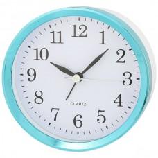 Часы будильник Quartz AS0031bl