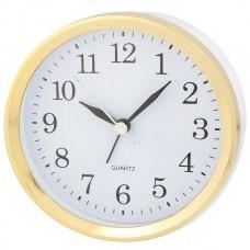 Часы будильник Quartz AS0031