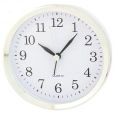 Часы будильник Quartz AS0031w