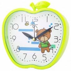 Часы будильник Quartz AS852