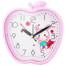 Часы будильник Quartz AS852v