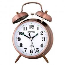 Часы будильник ВОСТОК К817-10