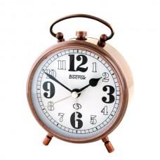 Часы будильник ВОСТОК К846-10