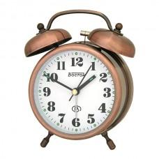 Часы будильник ВОСТОК К860-10