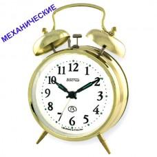 Часы будильник ВОСТОК M849-5
