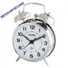 Часы будильник ВОСТОК M851-1