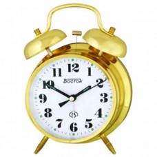 Часы будильник ВОСТОК К817-5