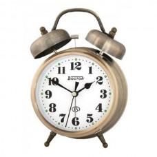 Часы будильник ВОСТОК К868-6