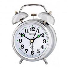 Часы будильник ВОСТОК К877-1