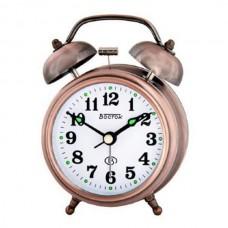 Часы будильник ВОСТОК К877-10