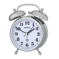Часы будильник ВОСТОК К860-1