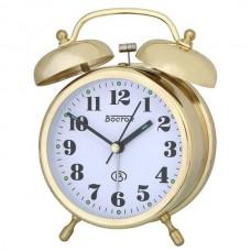 Часы будильник ВОСТОК К860-5