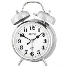 Часы будильник ВОСТОК К868-1