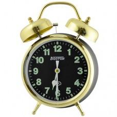 Часы будильник ВОСТОК К868-12