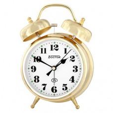 Часы будильник ВОСТОК К868-5