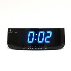 Электронные часы Perfect RD-1826