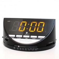 Электронные часы Perfect RD-1926