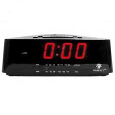 Электронные часы Perfect RD-433