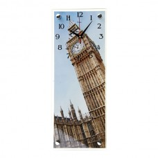 """Часы 21 век """"Биг-Бен"""""""