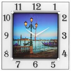 Часы 21 век 3131-761