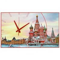 """21 век """"Россия"""""""