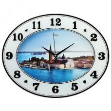 """Часы 21 век """"Маяк"""""""