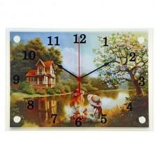 Часы 21 век 1147294