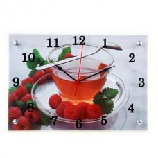 Часы 21 век 1155162