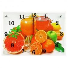 Часы 21 век 184648