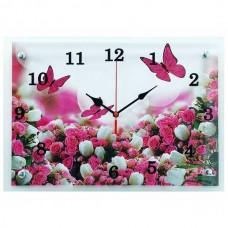 Часы Сюжет В1739