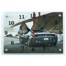 Часы Сюжет В1760