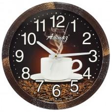 Часы Алмаз 067