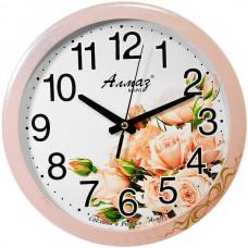 Часы Алмаз 072