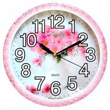 Часы Алмаз 073