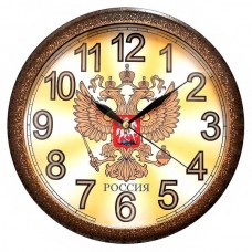 Часы Алмаз 092