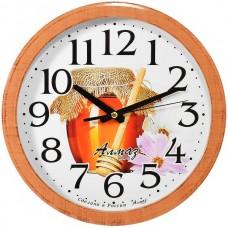 Часы Алмаз 110