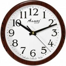 Часы Алмаз 1203