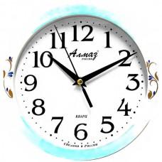 Часы Алмаз 1211
