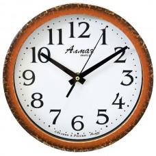 Часы Алмаз 1212