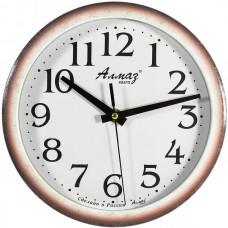 Часы Алмаз 1213