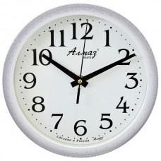 Часы Алмаз 1220