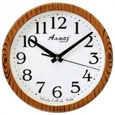 Часы Алмаз 1223