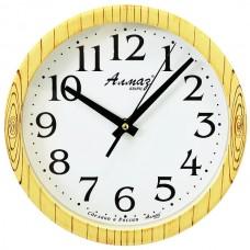 Часы Алмаз 1247