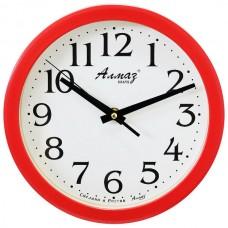 Часы Алмаз 1266