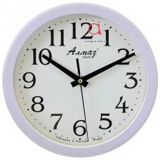 Часы Алмаз 1267