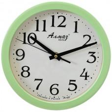 Часы Алмаз 1272